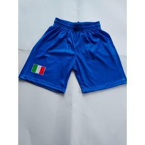 Italie thuis broekje EK 2021-2022
