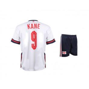 Engeland Voetbalsetje Kane EK 2021-22
