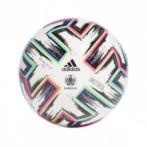 EK bal Adidas 2020(leverbaar begin maart 2020)