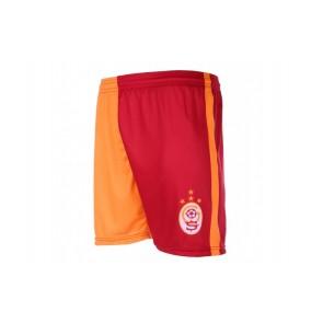 Galatasaray broek