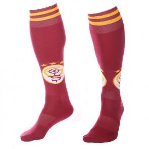Galatasaray Fan kousen