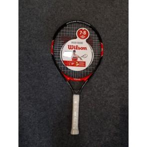 Tennis racket jeugd