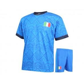 Italie voetbalsetje Barela 2021-2022