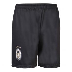 Juventus voetbal broekje 2019-20
