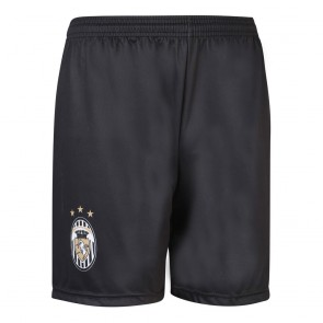 Juventus thuis broekje 2019-20