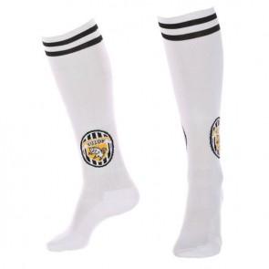 Juventus Fan Kousen 2018-19