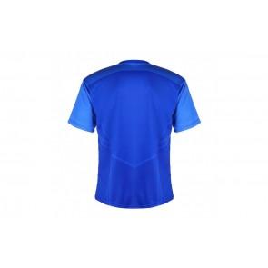 Nederlands elftal uit shirt 2016-18