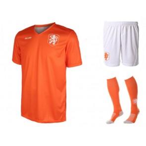 Nederlands elftal tenue Depay(super kwaliteit) 2018-20