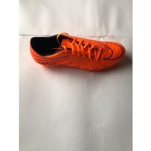Nike Hypervenom Phatal 11FG