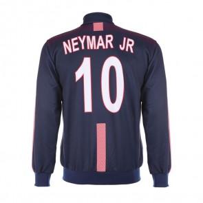 Paris trainings jack neymar 2017-18
