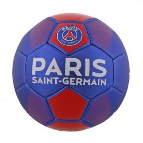 Paris Germain bal