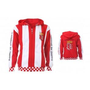 Eindhoven thuis club vest
