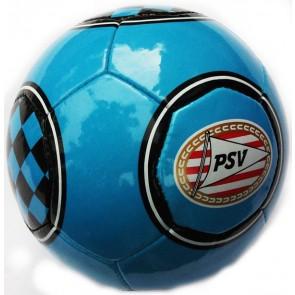 PSV - voetbal