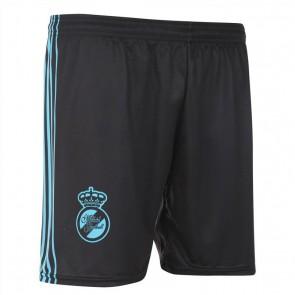 Madrid uit broekje 2017-18