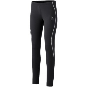 Erima Performance Running Broek Lang Dames