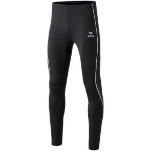 Erima Performance Running Broek Lang