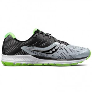 Saucony Ride 10 Heren