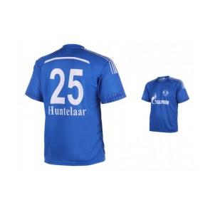 Schalke Huntelaar 2015-16