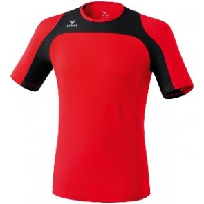 Erima Race Line Running T-Shirt