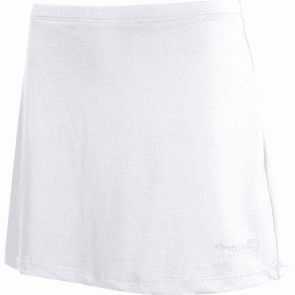 Tennis Reece fundamental skort Ladies/meisjes met club logo