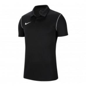 Tennis Poloshirt Heren/Jongens in diverse kleuren met club logo