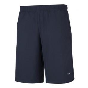 Dunlop Tennis broek Heren