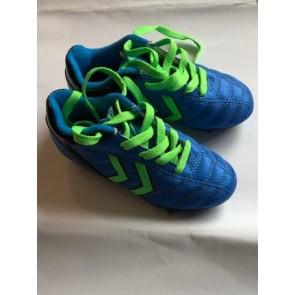 Hummel voetbalschoen