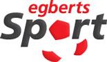 Goedkope voetbalshirts - Egbertssport.nl